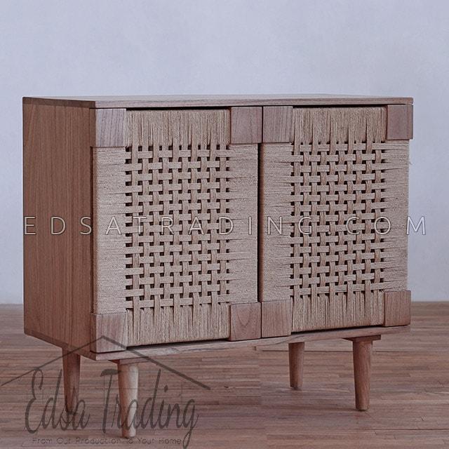 Calibre Cabinet1-min