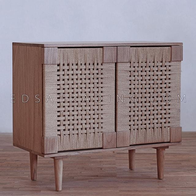 Calibre Cabinet3-min