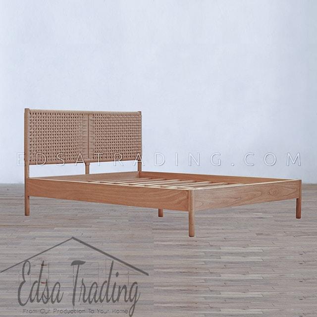 Calibre bed QS1-min