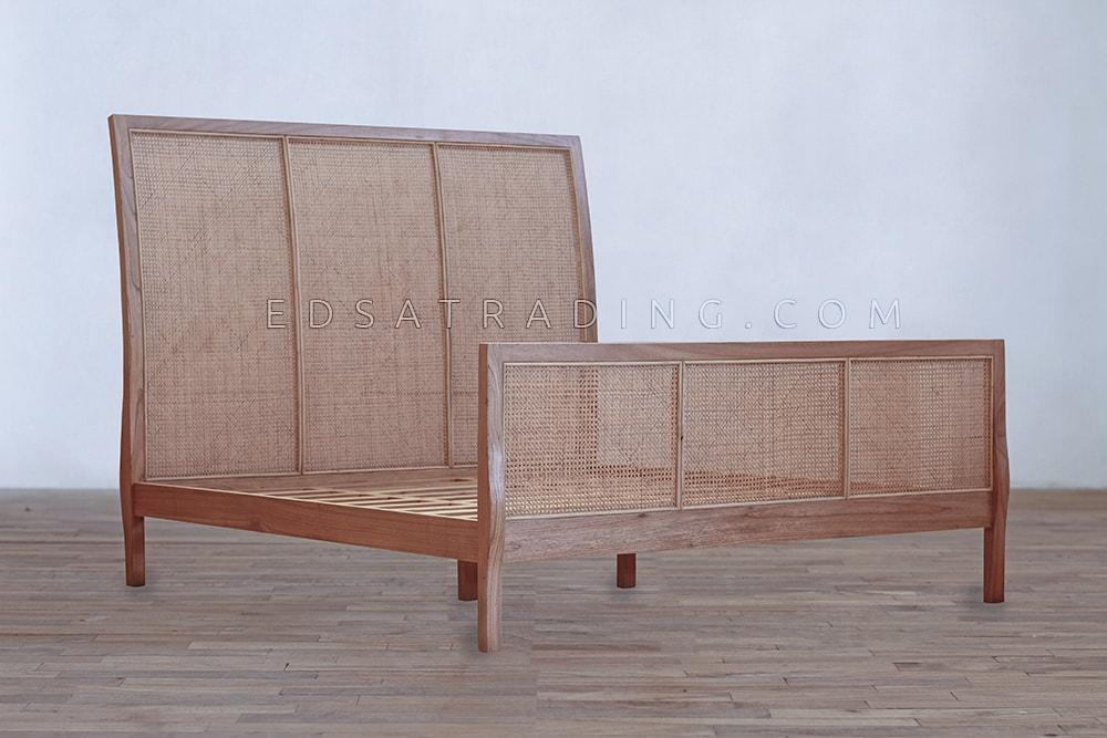Giant bed KS-2-min